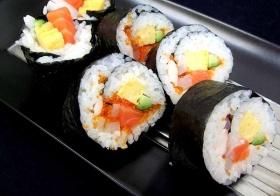 0823太巻き寿司.jpg