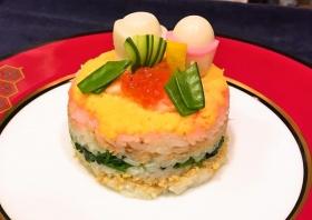 200215ケーキ寿司.JPG