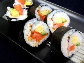 0926太巻き寿司.JPG