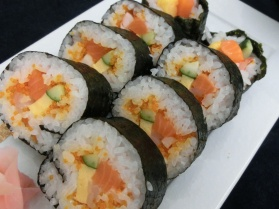 0926海鮮巻き寿司.jpg