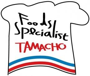 tamacho帽子赤.JPG