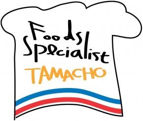 TAMACHO002.jpg